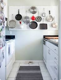 pegboard ideas kitchen pegboard kitchen ideas 28 images another kitchen pegboard