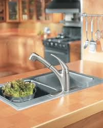 moen single handle kitchen faucet design moen kitchen faucet