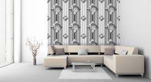 Modern Wandfarben Im Wohnzimmer Graue Tapete Wohnzimmer Frisch Auf Moderne Deko Ideen Oder Tapete