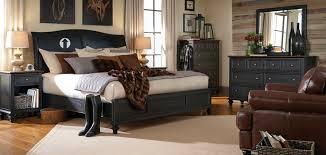 bedroom furniture stores johnny janosik bedroom furniture vojnik info