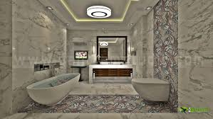 bathroom modern bathroom design 2015 modern double sink