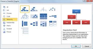 family tree powerpoint exol gbabogados co