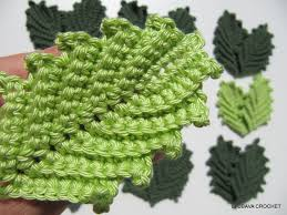 amigurumi leaf pattern 937 best irish crochet freeform russhiyan 1 images on pinterest