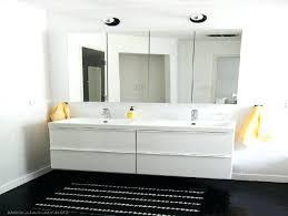 Godmorgon Vanity Vanities Green Ikea Hack Bathroom Vanity Touch Up Ikea Bathroom