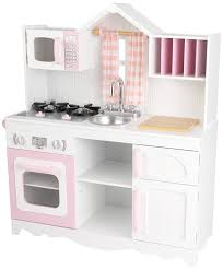 cuisine en bois pour enfant cuisine enfant en bois modern country mes idées cadeau de
