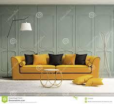 Sage Green Living Room Interior Impressive Light Green Living Room Rug Bright Modern