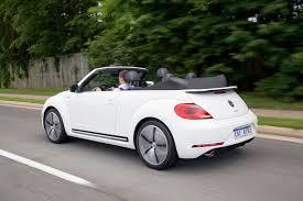 volkswagen beetle colors 2017 2015 volkswagen beetle gains classic edition