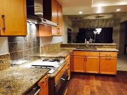 kitchen and bathroom remodels danville pleasanton livermore