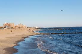 russian beaches brooklyn u0027s best atlantic ocean beaches