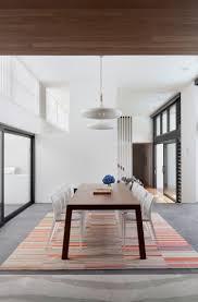 Esszimmer Holz Grau Holz Für Terrasse Und Innenraum Hausumbau In Australien