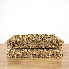 Brown Sleeper Sofa by Best 25 Tropical Sleeper Sofas Ideas On Pinterest Tropical