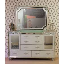 Michael Amini Bedroom by Aico Bel Air Park Bedroom Set Collection By Michael Amini