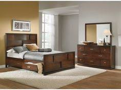 Value City Furniture Bedroom Sets by Decorating Your Home Design Ideas With Cool Fresh Value City