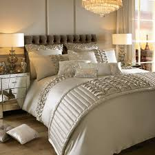 house of fraser bedding and curtains memsaheb net