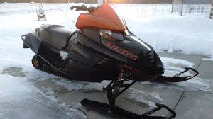 minnesota snowmobiles for sale snowmobiletraderonline com