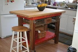 kitchen island plans with seating tags building a kitchen island