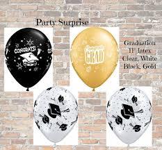 best 25 graduation balloons ideas on pinterest number balloons