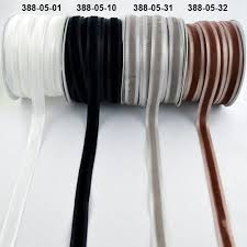 velvet ribbon by the yard 33 best ribbons images on ribbons and