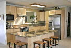 attractive kitchen about design ideas 2016 intended for noticeable
