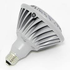 led26dp38s830 25 ge led26dp38s830 25 22 50 68184 26w 120v cri 82 par38 e26 3000k 25