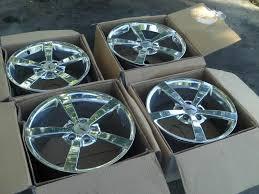 corvette c6 wheels for sale c6 corvette wheels for sale chrome gumby 5 spokes corvetteforum