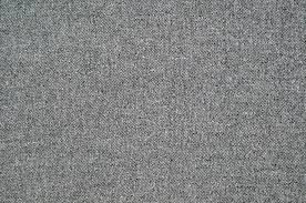 bed sheet free fabric s l t free white bedsheet texture fabric