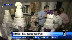 wedding cake houston wedding cake houston tx wedding cake near me wedding cakes by