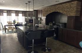 modular home interior doors repo manufactured homes mobile for sale in new mexico used