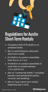 one man u0027s challenge to short term rental rules