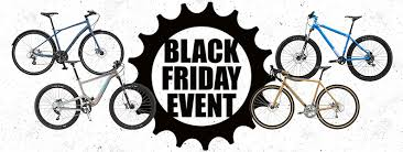 black friday bike sale black friday 2016 u2013 our top bike picks evans cycles