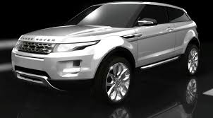 land rover evoque black wallpaper range rover evoque details and wallpapers u2013 carwalls u2013 covering