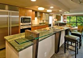 kitchen island with refrigerator articles with kitchen island wine cooler tag kitchen island wine