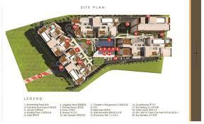 review for ksl residences daya johor bahru propsocial