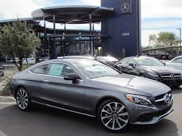 c class mercedes for sale 2018 mercedes c class c 300 coupe for sale stock m1802240