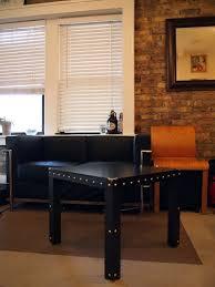 lack end table hack the 25 best ikea lack side table ideas on pinterest ikea lack