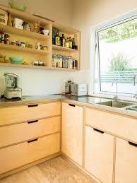 stylish kitchen ideas kitchen stylish kitchen design triangle plus drive design amusing