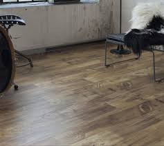 Hardwood Laminate Floor Wanke Cascade Your Trusted Flooring Distributor