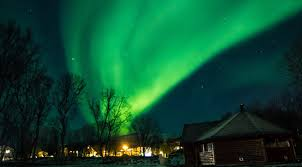 when are the northern lights in norway northern lights norway 2016 4k timelapse youtube