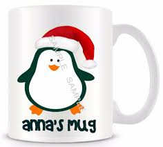 online get cheap funny mugs aliexpress com alibaba group