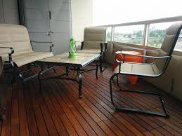 How To Get White Film Off Hardwood Floors Professional Service