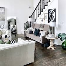beautiful homes decorating ideas beautiful homes of instagram home bunch interior design ideas