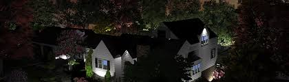 the crafted garden landscape architect chattanooga tn design