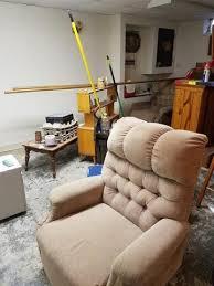 Basement Waterproofing Rockford Il - rockford il basement finishing u0026 remodeling contractor crawl