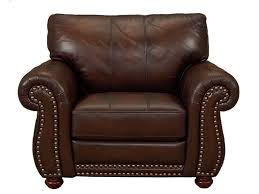 living room accent chairs star furniture tx