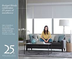 budget blinds custom window coverings