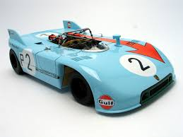 porsche 908 1971 porsche 908 03 nurburgring by autoart 1 18 scale choice gear