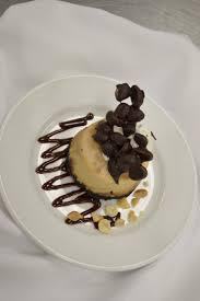 thanksgiving at restaurants celebrate thanksgiving at treasure island hotel u0026 casino