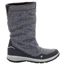 s grey boots uk wolfskin s portland boot winter grylls uk