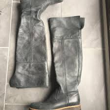 roots canada womens boots best as roots canada womens grey leather the
