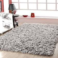 Plush Area Rugs Plush Rugs For Bedroom Image Of Plush Bedroom Area Rugs Living